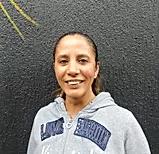 Elizabete Souza Oliveira