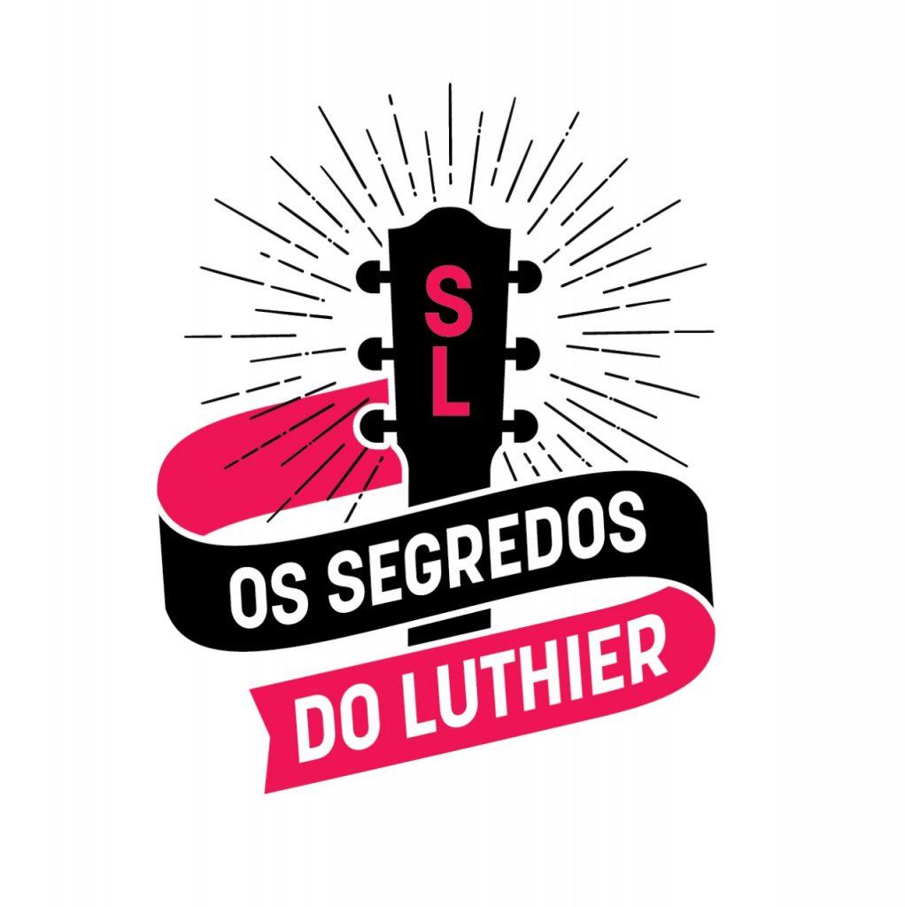 Curso de Luthieria Online