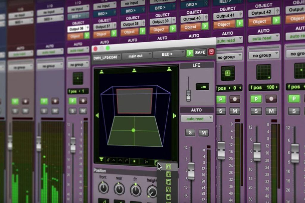 Curso de Home Studio, Produção Caseira, Gravação de Bandas